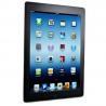 Buy cheap Apple iPad 3rd Generation 32GB, Wi-Fi + 4G (Verizon), 9.7in - Black (Latest from wholesalers