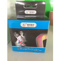 Hot selling Kinesiology tape 5cm x 5m
