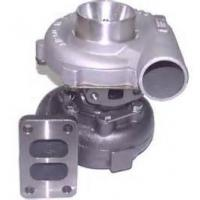 Quality Perkins Truck TO4B58 Turbo 465960-0003,2674358, 2674364, 2674381, 2674363 for sale