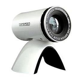 China USB 2.0 /Video Class,Driver Free web camera on sale