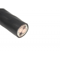 Quality 16mm2 LV Power Cable for sale