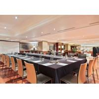 Quality Easy Booking MeetingRoomsLondon Doing Business Around The World for sale
