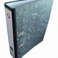 Quality Lever arch file folder for sale