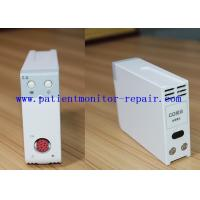 Buy cheap White CO Module Particularly For Mindray Patient Monitor 3 Months Warranty from wholesalers