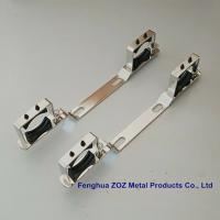 """Quality Mounting Bracket for 1"""" Stainless Steel Manifolds (Set of 2) ,Manifold Mounting Bracket Kit for sale"""