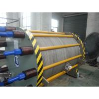 Industrial H2 Hydrogen Plant Skid Mounted Equipment 4000m3/h