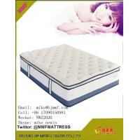 China 3D Mesh Fabric China Bed Mattress on sale
