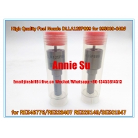 Buy cheap Liwei Brand High Quality Fuel Nozzle DLLA125P889 for 095000-648# 095000-6480 from wholesalers
