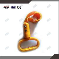 Buy Transparent bus,subway handrail hand ring High-quality Bus Flying Ring Tricycle at wholesale prices