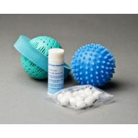 ECO LAUNDRY WASHING BALL WITH DRYER BALL