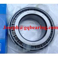 Quality Truck Wheel Hub Bearing BT1-0809(32218) tapered rolling bearing 90x160x42.5mm for sale