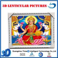 China 3d pic of hindu god on sale
