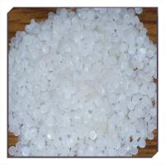 Quality Plastic Granules HDPE/HDPE Granules/Higher Density Polyethylene for sale