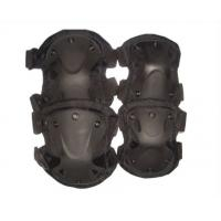 Quality Hot sale military knee and elbow pads for sale