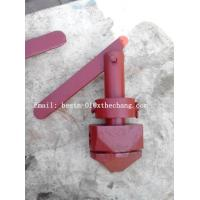 Quality container Corner lock for sale