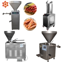 Quality Commercial Meat Processing Equipment 590*455*960mm Reasonable Structure for sale