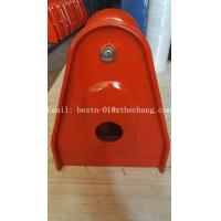 Quality FUWA suspension rearhanger for sale