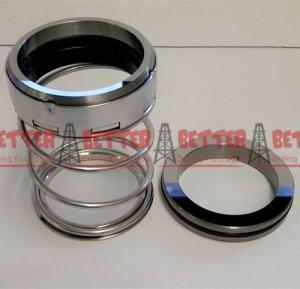 MCM 250 Mechanical Seal Complete  fitting Mission, MCM, Baker SPD P/n 22451-2, 648414340