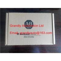 Buy cheap Supply Allen Bradley 1756-RMC3 FOC patch Cord for RM2 Module - grandlyauto@163 from wholesalers
