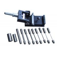 Quality CYLINDRICAL MANDREL BEND TESTER for sale