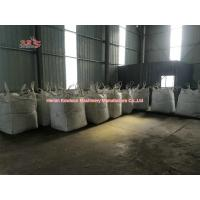 China Wear Resistance Tire Recycling Plant 5 Ton Per Hour 12 Month Warranty on sale
