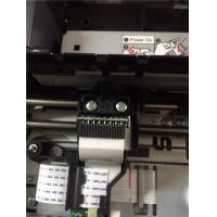 Quality Print Head for Original New Epson TMH6000IV for sale