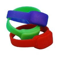 2012 Summer Effective Mosquito Repellent Bracelet