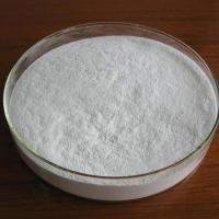 Buy Ethyl cellulose ether for coating, inks, electric paste at wholesale prices