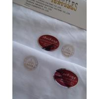 China COTTON VOILE FABRIC on sale