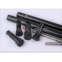 Buy High Air Pressure 4.5 SRC543 Black RC Hammer For Gravel Stratum And Mining at wholesale prices