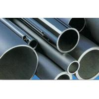 Quality ASTM A312 TP316L Seamless Stainless steel tube for sale