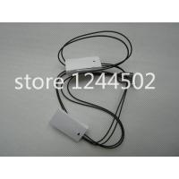 Quality Toshiba E STUDIO 16 160 16S 20 200 20S 25 Thermistor 413090120 for sale