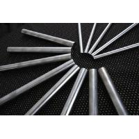 China Cold Drawn Carbon Steel Heat Exchanger Tubes / Welding Round Tubing on sale