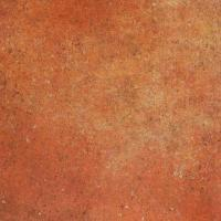 Quality Rustic glazed porcelain tiles, matte-finished  for sale