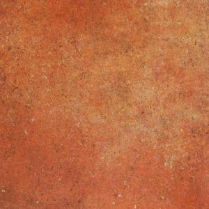 Buy Rustic glazed porcelain tiles, matte-finished at wholesale prices