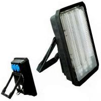 Quality Waterproof Working Light (8702) for sale