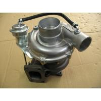 Quality Hitachi, Hino Earth Moving RHC7A Turbo VA250092 CX86,24100-2600A for sale