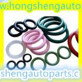 Quality VITON O RINGS FOR FUEL SYSTEMS for sale