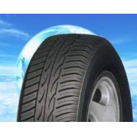 Quality Radial PCR Tire/tyre, Radial passenger car tire/tyre for sale