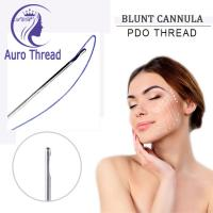Quality PDO Thread, Dermal Fillers for sale - aurochina