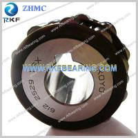 Quality Japan KOYO 612 2529 YSX Double Row Eccentric Roller Bearing With Nylon Cage for sale