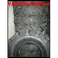 Quality 6.00-12-6pr Small Tractor Tyres for sale