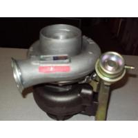 Quality Cummins Truck WH1E Turbo 3529466,3529467,3530983 for sale