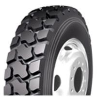 Quality TBR tire/TBR tyre/TBR tires/TBR tyres/TBR1200r20 for sale