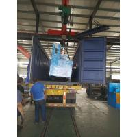 Quality 13 Passes Copper Coarse Wire Drawing Machine (8mm-1.2mm) with Annealer for sale