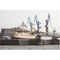 Quality Sea Port To Sea Port Shipping Forwarder Ocean Freight Forwarding Export Import To Southampton  ,Felixstowe , London for sale