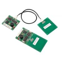 China 13.56MHz RF Card Reader and Writer Module WTR-130 on sale