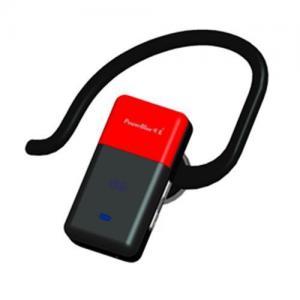 China PowerBlue LH686 bluetooth headset,samsung bluetooth headet wep200,LH686 on sale