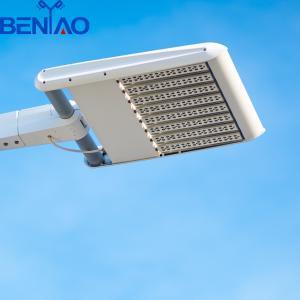 Quality OEM wholesale good quality  solar led street light  -052 for sale