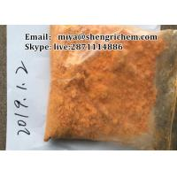 Quality 5fmdmb2201 Research Chemical Cannabinoids powder  5f-mdmb2201 5FMDMB-2201 CAS1971007916 legal RC Products for sale